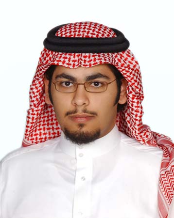 mohammadasad