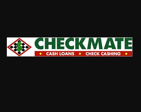 checkmatephoenix