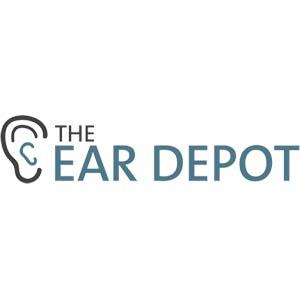 theeardepot