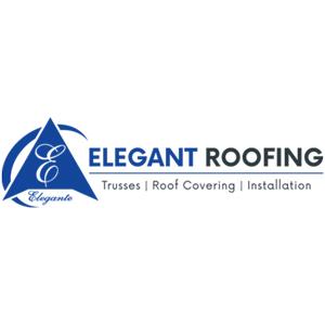 elegantroofing