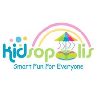 kidsopolis