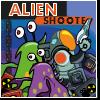AlienShooter