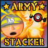 Army Stacker