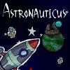 Astronauticus
