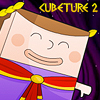 Cuboy Cubeture II