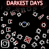 Darkest Days