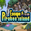 Escape from Pirates Island
