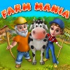 FarmMania