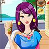 Fashion Crush Dressup