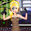 Kesha Style