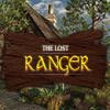 Lost Ranger
