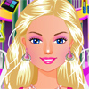 Princess of Diamond Castle Dress up