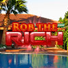 Rob the Rich