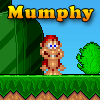 Mumphy Quest for Banana