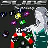 Slide Racing