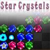 Star Crystals