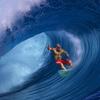 Surf Stud