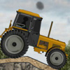 Tractor Trial 2
