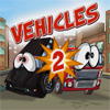 Vehicles 2