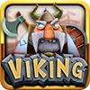 Viking:Armed To The Teeth