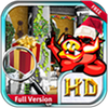 Warehouse Mystery - Hidden Object