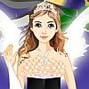 Angel Faerie