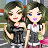 Bratz Fashion Styling