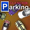 Glamour Parking
