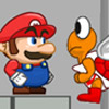 Mario Castle
