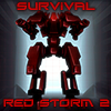 Red Storm 2: Survival