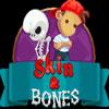 Skin & Bones Chapter 2
