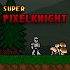 Super Pixelknight