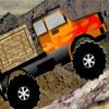 Truck Mania!