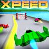 XSpeed